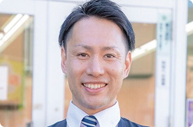 鈴木 康司先生